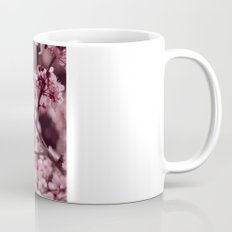 Hopeful Me Mug