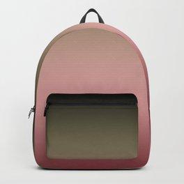 Love Spell Backpack