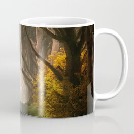 Summer's almost gone Coffee Mug