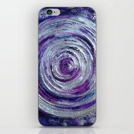 ''One'' iPhone Skin