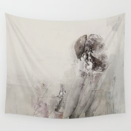 Untitled 26 Wall Tapestry