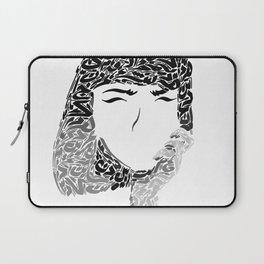 Zula Laptop Sleeve