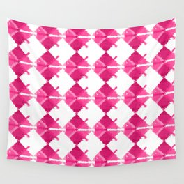 """Wide Wets : Patsy """"THE"""" Fancy Wall Tapestry"""