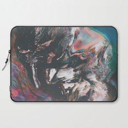 dissonance 08 Laptop Sleeve