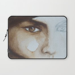 Elisa Laptop Sleeve