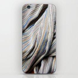 Swirl iPhone Skin