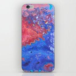 #26 iPhone Skin