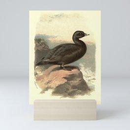 SCOTER Mini Art Print