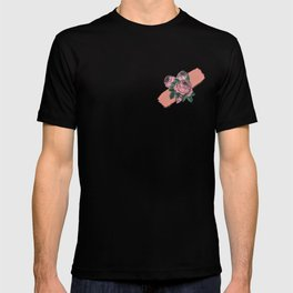 Floralia T-shirt