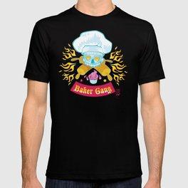 Baker Gang T-shirt