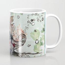 Sugar Daddy - madewithunicorndust by Natasha Dahdaleh Coffee Mug