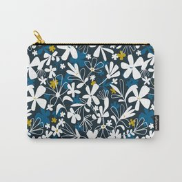 Eloise Carry-All Pouch