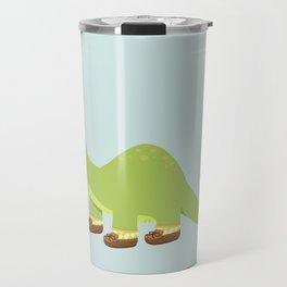 ApatoSHOErus Travel Mug