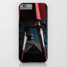 Origin of Horror iPhone 6s Slim Case