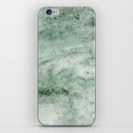Greek Marble iPhone Skin