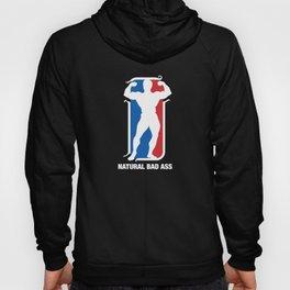 NBA Hoody