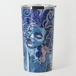 Imani Travel Mug