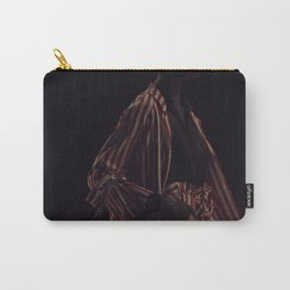 Kinging Carry-All Pouch