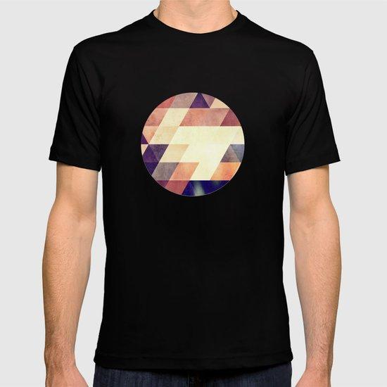 myx_fryme T-shirt