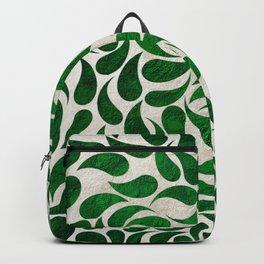 Petal Burst #35 Backpack