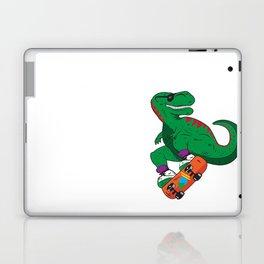 Dinomite Laptop & iPad Skin