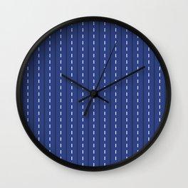 Japan worldcup 2018 Wall Clock