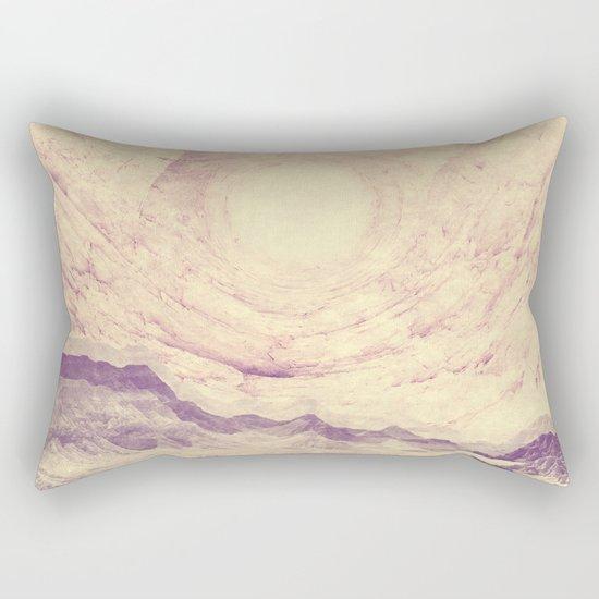 Altar Rectangular Pillow
