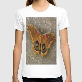 The Art of Nature T-shirt