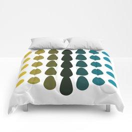 Mod Drops Comforters