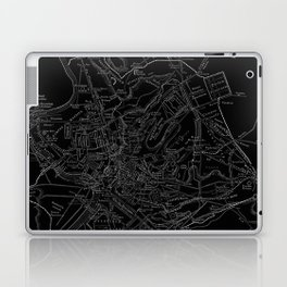 Ancient Rome Laptop & iPad Skin