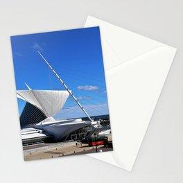 MAM_day Stationery Cards
