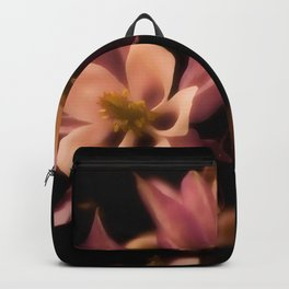 Aquilegia Backpack