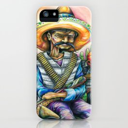 Reformation, Wounds, and the Man They Made iPhone Case