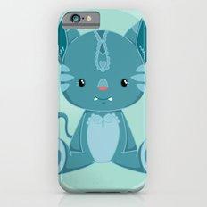 Chunk. iPhone 6s Slim Case