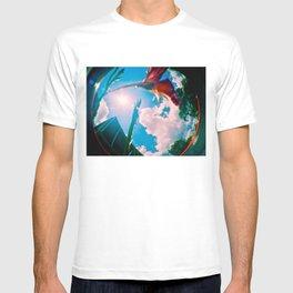 flowa T-shirt