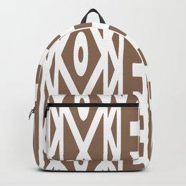 Heal Backpack