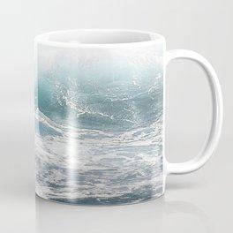 BIG SPLASH HAWAII Coffee Mug