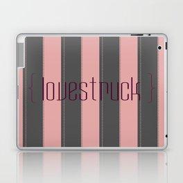 lovestruck Laptop & iPad Skin