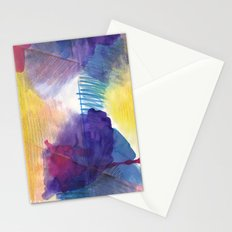 purpleone Stationery Cards