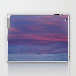 After the rain Laptop & iPad Skin
