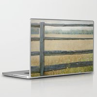 country Laptop & iPad Skins featuring Country by Pure Nature Photos