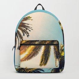 PalmTree Horizon Backpack