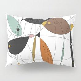 Fishing net Pillow Sham