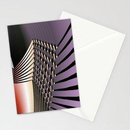 Vintiboy  (A7 B0155) Stationery Cards