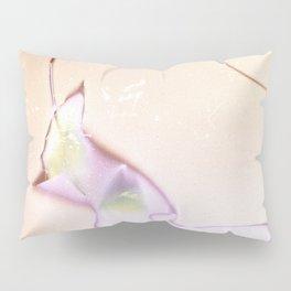 Lumen S5 VE4 Pillow Sham