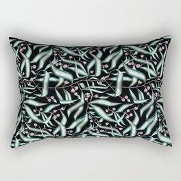 Daphnis Rectangular Pillow
