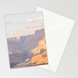 Hikers Stationery Cards
