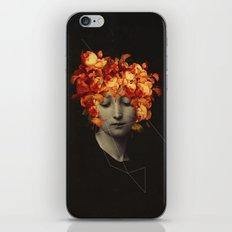 Beroh iPhone Skin