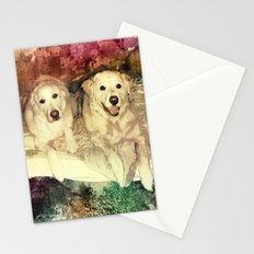Bryn & Bailey Stationery Cards