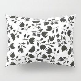GRETA Pillow Sham